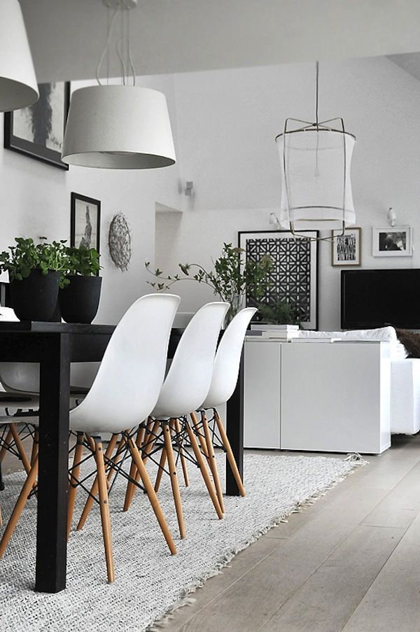 decorating-scandinavian-style-kindesign___________________