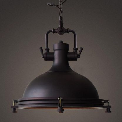 matte-black-loft-industrial-vintage-pendant-light-for-bar-font-b-warehouse-b-font-decor-026