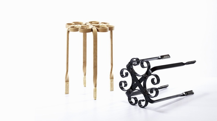 sabella-design-sally-lin-5050-bamboo-seat-furniture-designboom-03